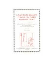 Il Movimento Religioso...