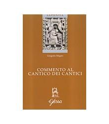 Commento al Cantico dei...