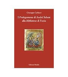 I Prolegomena di André...