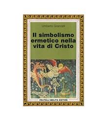 Il Simbolismo Ermetico...
