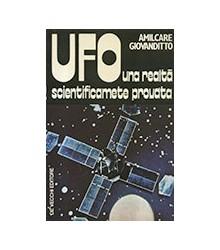 Ufo una Realtà...