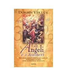 Gli Angeli e i Numeri