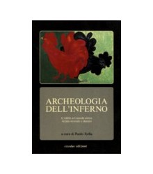 Archeologia dell'Inferno