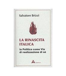 La Rinascita Italica