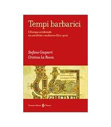 Tempi Barbarici