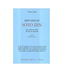Breviario di Soto Zen