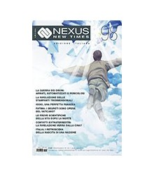Nexus New Times