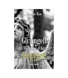 Gli Angeli in San Tommaso...
