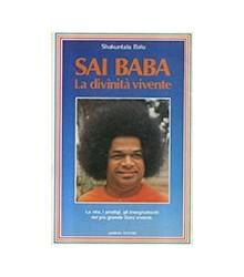 Sai Baba la Divinità Vivente