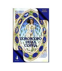 L'Oroscopo della Coppia