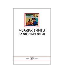 La Storia di Genji