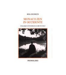 Monaco Zen in Occidente