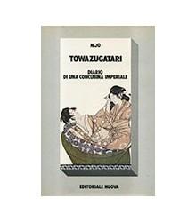 Towazugatari - Diario di...