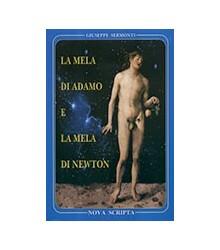 La Mela di Adamo e la Mela...