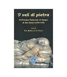 I Veli di Pietra