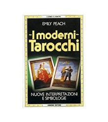 I Moderni Tarocchi
