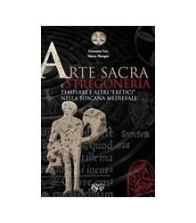 Arte Sacra e Stregoneria