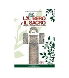 L'Albero e il Sacro