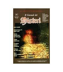 Il Giornale dei Misteri -...