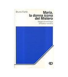 Maria, la Donna Icona del...