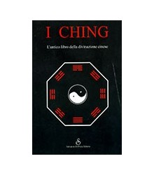 I Ching - L'Antico Libro...