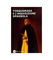 Torquemada e l'Inquisizione...