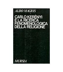 Carlo Kerényi e la Ricerca...