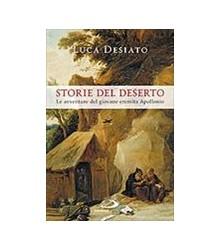 Storie del Deserto