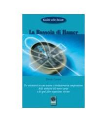 La Bussola di Hamer