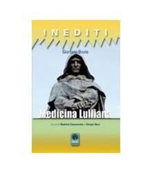 Medicina Lulliana
