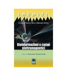 Bioinformazioni e Campi...