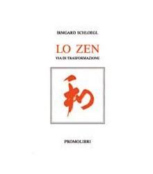 Lo Zen