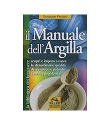Il Manuale dell'Argilla