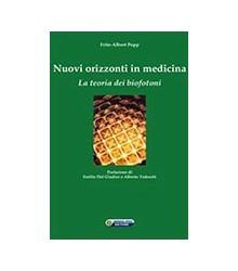 Nuovi Orizzonti in Medicina