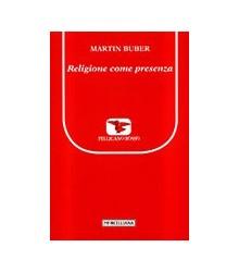Religione come Presenza