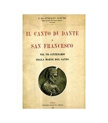 Il Canto di Dante a San...