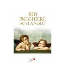 100 Preghiere agli Angeli