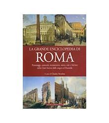 La Grande Enciclopedia di Roma