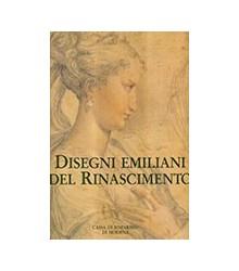 Disegni Emiliani del...