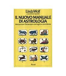 Il Nuovo Manuale di Astrologia