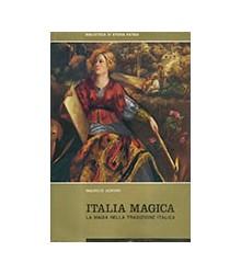 Italia Magica