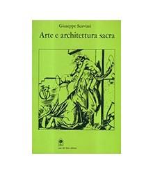 Arte e Architettura Sacra