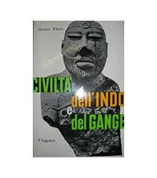 Civiltà dell'Indo e del Gange