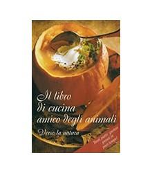 Il Libro di Cucina Amico...