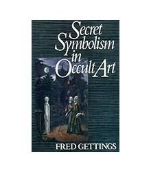 Secret Symbolism in Occult Art