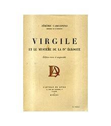 Virgile et le Mystère de la...