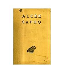 Alcée Sapho