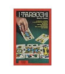 I Tarocchi
