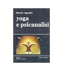 Yoga e Psicanalisi