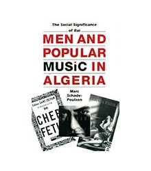 Men and Popular Music in...